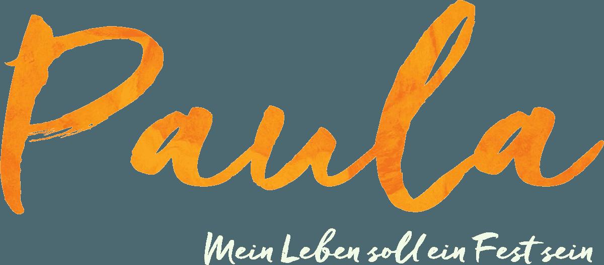 Paula - Der Film – Ab 15.12.2016 im Kino